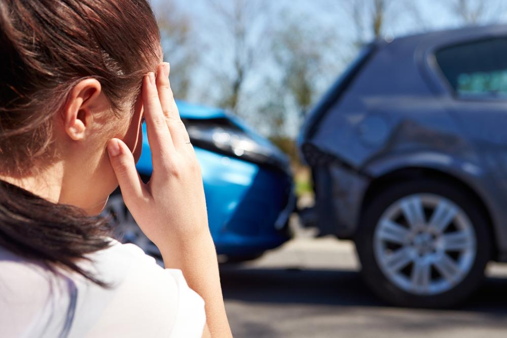 Our Livonia and Westland chiropractor offers natural treatment solutions for pain or discomfort from an auto injury. Call us today to learn more!